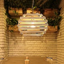 NAWS Personality Pastoral Restaurant Chandeliers