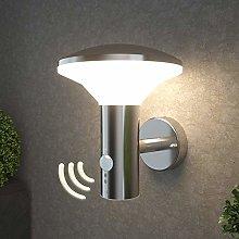 NBHANYUAN Lighting® LED Outside Lights Mains