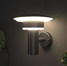 NBHANYUAN Lighting® Outside Lights LED Outdoor