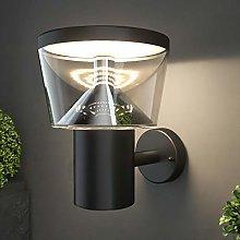 NBHANYUAN Lighting® Outside Lights Outdoor LED