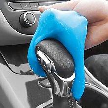 NC Car Cleaning Gel, Car Detail Tool Cleaning Gel,