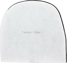 NC Carbon Filter compatible Carbon Air Filter For