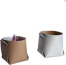 NC Desktop dormitory creative removable cosmetics
