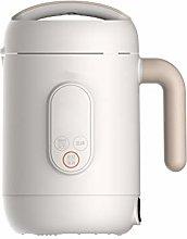 NDWMHLSG Home Soymilk Machine Automatic