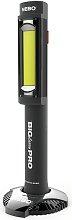 Nebo BIG Larry Pro NE6640 Rechargeable LED Torch