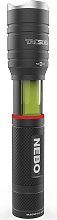 Nebo TAC Slyde NB6746 300 Lumen LED Torch and