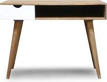 Needham Desk Fjørde & Co