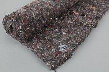 NEEDLED Wool Felt 69cm Wide Upholstery Supplies