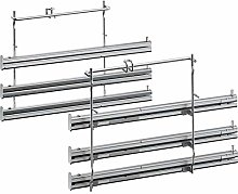 Neff Z12TF36X0Oven and Stove Accessories/Oven