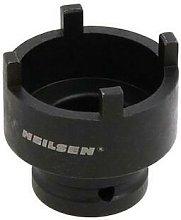 Neilsen - Mercedes M / ML Class Ball Joint Socket