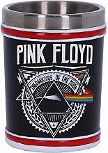 Nemesis Now B4897P9 Pink Floyd Darkside of The