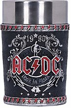 Nemesis Now Officially Licensed ACDC Back in Black