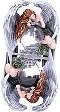 Nemesis Now Sacred Memory Sand Timer Anne Stokes