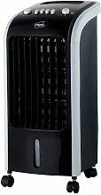 Neo 4 Litre 80W Oscillating Portable Evaporative