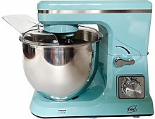 Neo Food Baking Electric Stand Mixer 5L 6 Speed