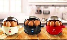 Neo Three-in-One Egg Boiler Poacher and Omelette