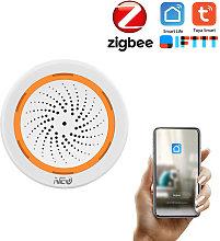 NEO Tuya Smart Zigbee Temperature Humidity Sensor