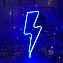 Neon Light Signs Neon Lights for Wall Decor Neon
