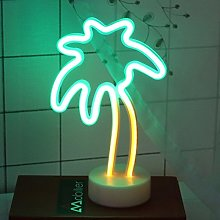 Neon Signs Light Led Neon Art Decorative Lights