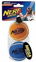 Nerf Mega Tennis Balls - 2pk - 420201