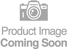 Neshome - Eclipse Modern Bath Shower Mixer Tap and