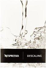 Nespresso Descaling Kit 2 sachets in 1 Pack