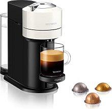 Nespresso Vertuo Next 11706 Coffee Machine by