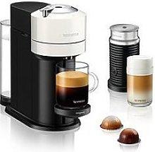 Nespresso Vertuo Next 11710 Coffee Machine With