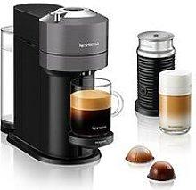 Nespresso Vertuo Next 11711 Coffee Machine With