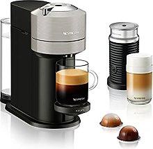 Nespresso Vertuo Next XN911B40 Coffee Machine with