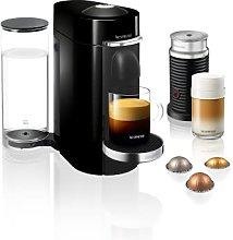 Nespresso Vertuo Plus 11387 Coffee Machine with