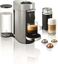 Nespresso Vertuo Plus 11388 Coffee Machine with