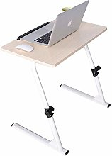 Nest Of Tables Side Tables Lapdesks Adjustable Lap