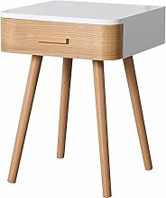 Nest Of Tables White Coffee Table Side Tables