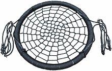 Nest swing Ø92cm for 2 to 2,2m swing frame,