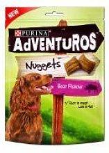 Nestle - Adventurous Nuggets Boar - 90g - 151938