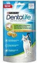 Nestle - Dentalife Cat Chicken - 40g - 610700
