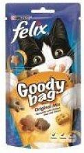 Nestle - Felix Goody Bag Original Mix with Chicken