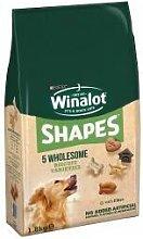 Nestle - Winalot Shapes - 1.8kg - 406145