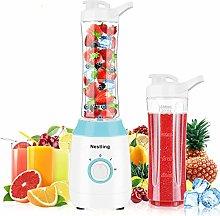 Nestling® Smoothie Blender, Portable Blender,