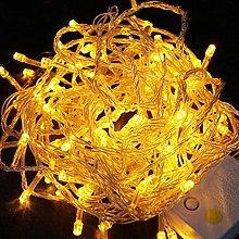 Net Mesh Lights Outdoor,Dimmable LEd Net Lights