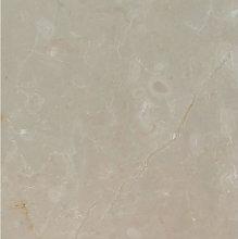Netfurniture - Beige Botticino - Marble 60x60cm
