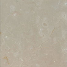 Netfurniture - Beige Botticino - Marble 70cm