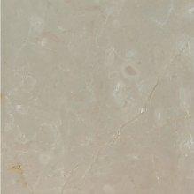 Netfurniture - Beige Botticino - Marble 80cm