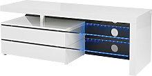 Netfurniture - Pat 1 Drawer Tv Unit