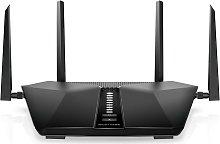 Netgear Nighthawk AX5400 Wi-Fi 6 Router