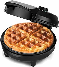 NETTA Waffle Maker Iron Machine - Non-Stick