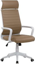Neumann Desk Chair Mercury Row