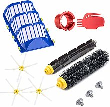 Neutop Parts Accessories Upgraded Replacement Kit