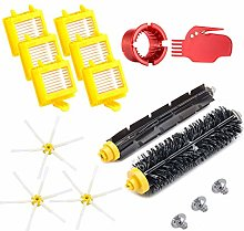 Neutop Upgraded Replacement Parts Accessories Kit